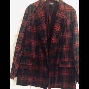 2 For $25 -Trendy blazer - Wild fable